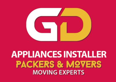 GD Appliances Installer