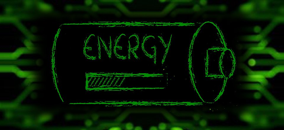 How to Get More Energy Starting Today