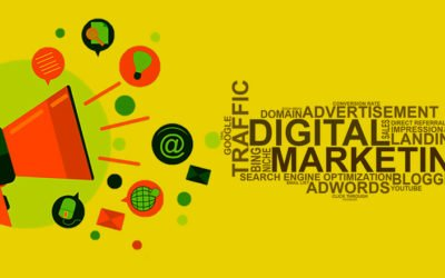 What Is Digital Marketing And Why Is It Important For Your Business?