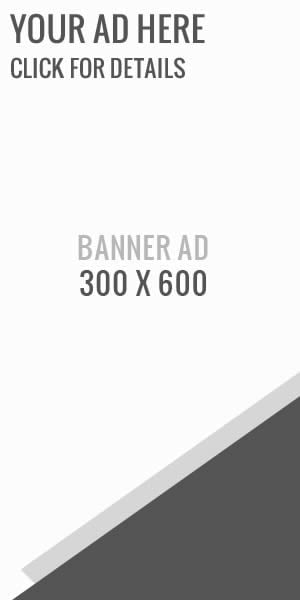 banner-ad-300-X-600-your-ad-here